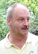 Profilbild Michael Bader